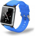 iWatchz Q Colection blue