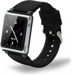 iWatchz Q Colection black