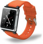 iWatchz Q Colection orange