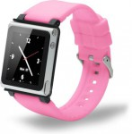 iWatchz Q Colection pink