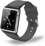 iWatchz Q Colection gray