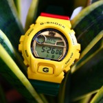 Casio IN4MA+TION