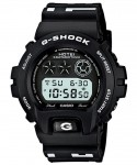 Hotei_30th_Anniversary_G-Shock_Guitarhythm_Model_DW-6900TH-1JR_1