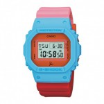 parra-casio-g-shock-dw-5600pr-watch-1-620x413